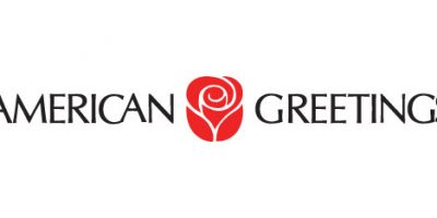 american-greetings-logo-design