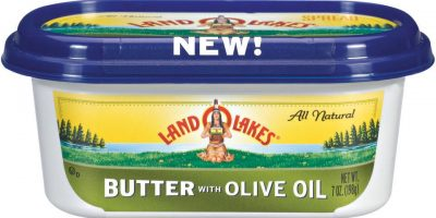 butter-with-olive-oil