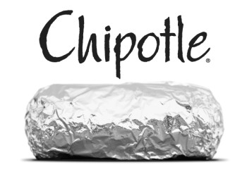 Post image for Teacher Appreciation Day: Chipotle Buy One Get One Free