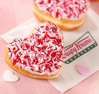 krispy-kreme-share-the-love