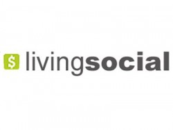 Post image for FREE $10 Living Social Credits