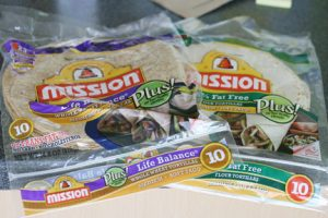 mission_tortillas1