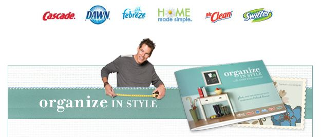 organize-in-style-coupon-booklet