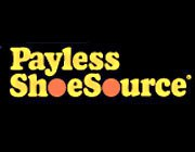 Post image for Payless Shoe Source: Buy One Get One 50% Off + An Additional 25% Discount
