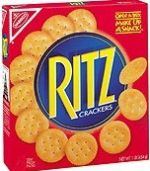 Post image for Buy 2 Get 1 Free Nabisco Crackers Coupon