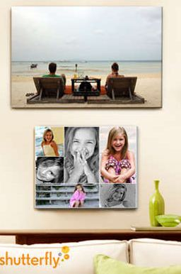 shutterfly-canvas-print