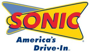 Post image for Sonic: Half Priced Breakfast Burritos All Day (September 3, 2013)