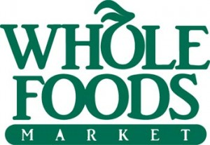 Post image for Whole Foods: Ice Cream Social AND Ice Cream Sale {Today Only}