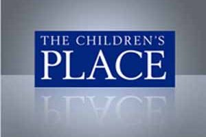 Childrens_Place_Logo