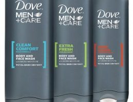 FREE-Dove-Men-Care-Body-Wash