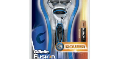 gillette-fusion-proglide-power-in-package