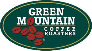 Post image for Free Sample Green Mountain Coffee