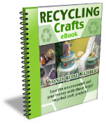 recycling-crafts