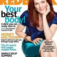 redbook cover