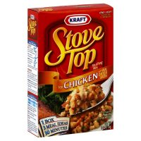 stove-top-stuffing-coupon