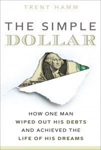 Post image for Download One Of My Favorite Finance Books For Free