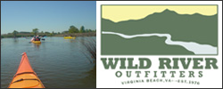 wild-river-outfitters-backbay-01