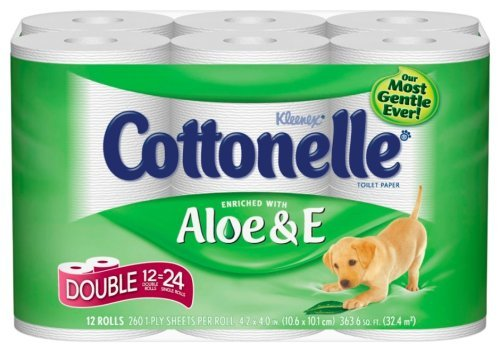 Cottonelle_With_Aloe