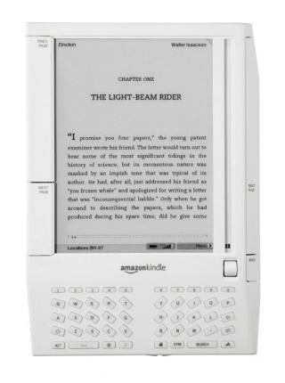 Kindle-Picture