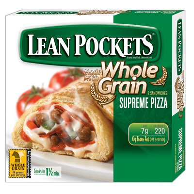 LeanPockets_supremepizza-745588