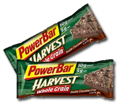 Power-Bar-Harvest1