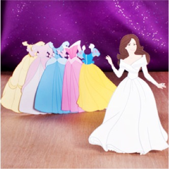 Princess-Kate-Paper-Dolls