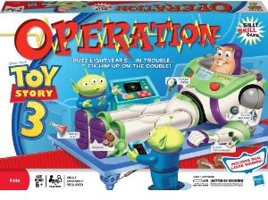 Toy-Story-3-Operation-Buzz-Lightyear1