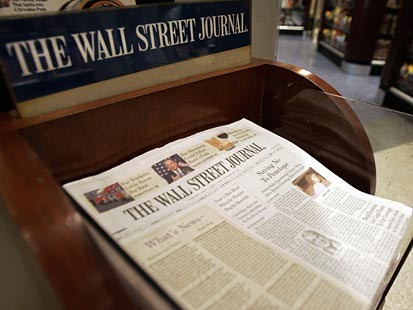 Wall-Street-Journal1
