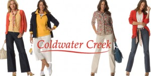 coldwater_creek