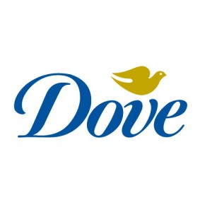 Post image for $.25 Dove Beauty Bars At Walmart