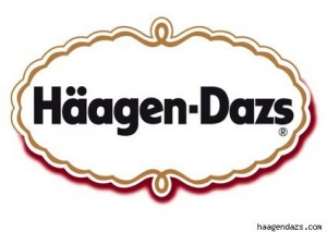 Post image for May 8 2012: Free Haagen-Daz Ice Cream Cone