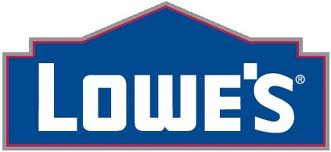 Post image for HURRY $10 off of $50 at Lowes.com