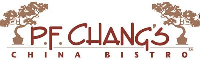 pf_changs_logo_dxai