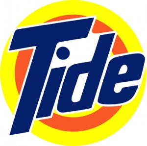 Post image for Proctor and Gamble Rebate: $10 Rebate With $30 Purchase (Tide Included)