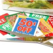 Coupon swap