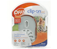 Off-clip-on