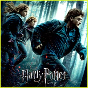 hp-deathly-hallows-dvd