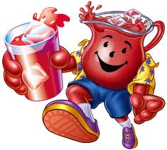 Post image for Kool Aid Deals Galore With Coupons And Ibotta