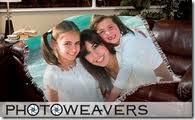 photoweavers