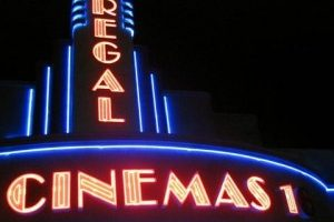 regal-theater-logo