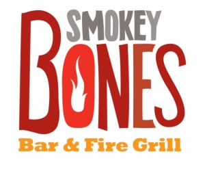 Post image for Smokey Bones: $5 off of $15