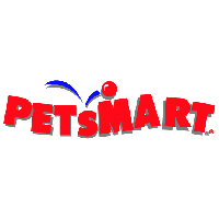 Post image for Black Friday 2012: PetSmart