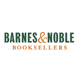 Post image for Barnes & Noble: 30% Off One Item