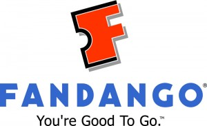 Post image for Get a $12 Fandango Movie Ticket for $6