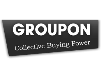 Post image for Groupon: $3 off $20 Purchase