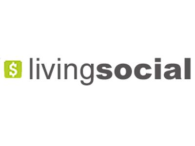 Post image for GONE: FREE $10 Credit To Living Social