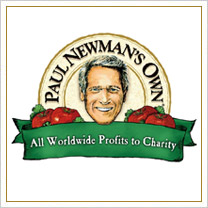 Post image for $.50/1 Newman's Own Salad Dressing Printable Coupon