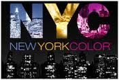 Post image for New Coupon: $1/1 NYC Cosmetics = Under $1 at Walmart