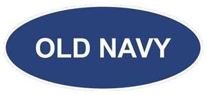 Post image for Old Navy: $5 off of $40 Purchase
