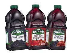 Post image for Harris Teeter: Old Orchard 100% Juice $.36